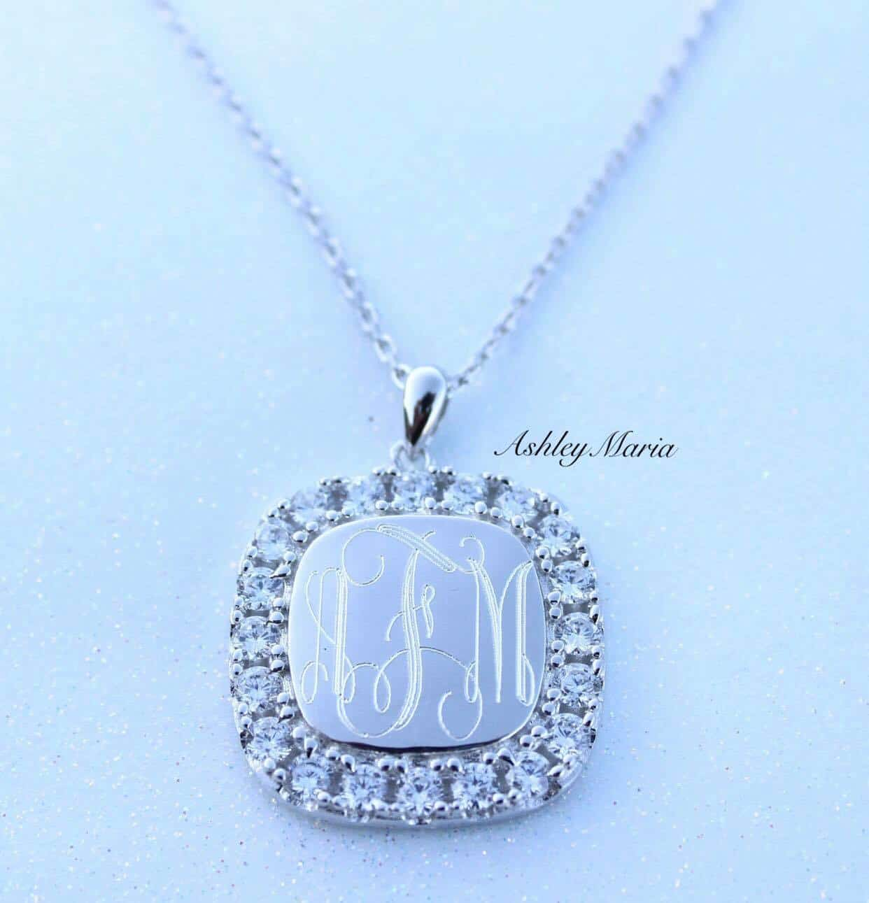 low price coupon codes nice cheap Anastasia Necklace | Ashley Maria Incorporated